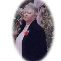 Helen  June  Lutner