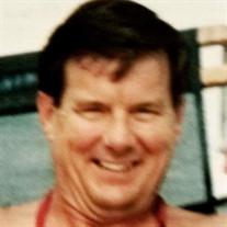 Robert  J. Parry