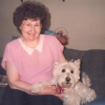 Patricia  E. Powell