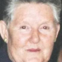 Margaret A. Paquette