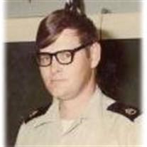 Sewell W. Gunn, age 65 of Waynesboro, TN