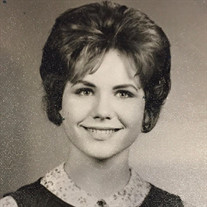 Carolyn Slatton Moore