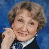 Gladys Booth Scott Kight