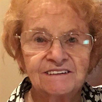 Mrs. Dorothy  Solimini
