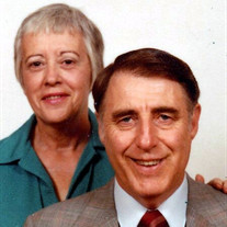 Edna May Carpenter