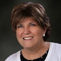 Brenda Diane Stuart Bowen