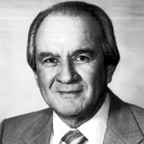Raul  S.  Quintanilla