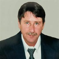 Vincent Earl Edwards