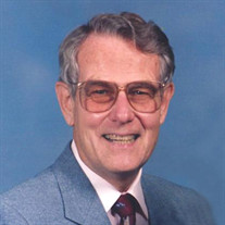 """Robert L. Nekola """"Bob"""""""