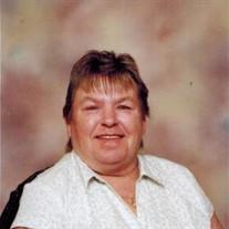 Bonnie Dodson