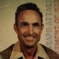 Spencer C. Langford, Jr.