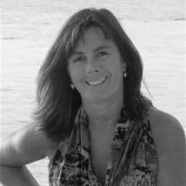 Claudia Maria Sternig