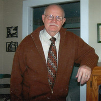 Barry R. Davis