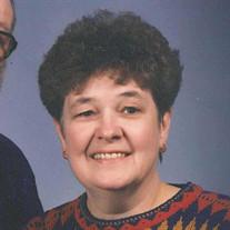 Janice B. Swierczewski