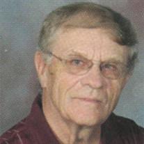 Earl Snyder,