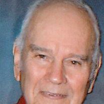 Gilford Arlon Adams