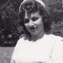 Evelyn Ketelboeter