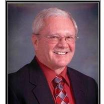 Jack B. Williams