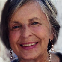 Jenny  Rogers Marshall