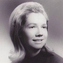 Kristin T. Galloway