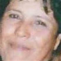 Dolores Valadez