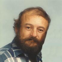 William E. Stone Jr.