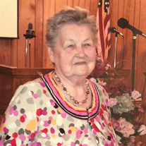 Juanita J. Carter
