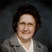 Diane Lucille  Bolling