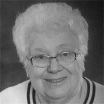 Bonnie Brinkman