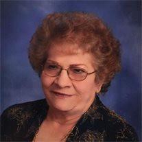 Linda Lou Fischer