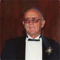 Larry  Eugene Walton