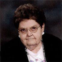 Darlene Joyce Basel