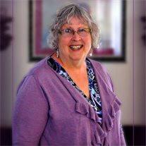 Janice Leona Swan