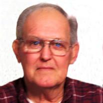 Mr.  Paul William Sachse