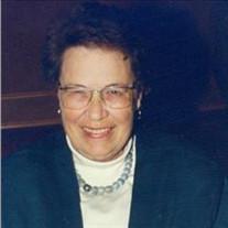 Jeanne H. Batts