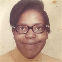 Sandra Renee Lee