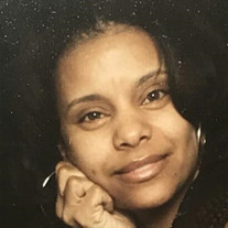 Ms. Sonya D.  Carson