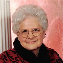 Della M. Noble