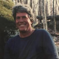 Robert Paul Brown Jr.
