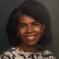 Phyllis S. Brunswick
