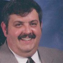 Jerry Ramey