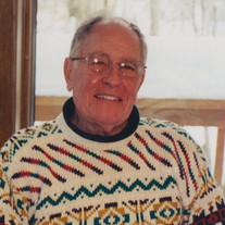 Robert Sylvester Marks, Jr.