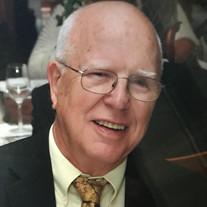 Wayne  L.  Anderson