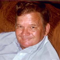 Melvin Adams