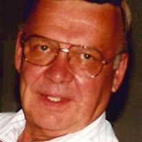 Bert Lamberg