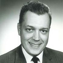 James Cole Leindecker