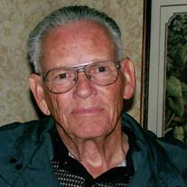William  Arthur  Brock