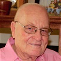 Max Lee Klindt