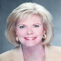 Janet Orick Rowland
