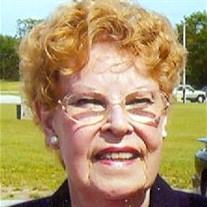 Joan A.  Biddiscombe